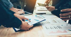 facilities management budget planning